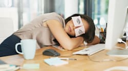 Lève-tard, couche-tôt, gros dormeur... pourquoi il ne faut pas contrarier son horloge