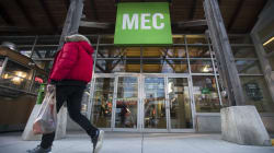 MEC's Candid Post About Lack Of Inclusion 'Just The