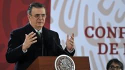 Qué le faltó al gobierno mexicano en su postura frente a la crisis en