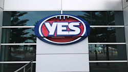 AFL Gives Huge 'Yes' To Marriage Equality With New Official