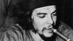 Ecco perché Che Guevara non è