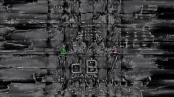 Cette IA joue de la musique métal en direct sur YouTube