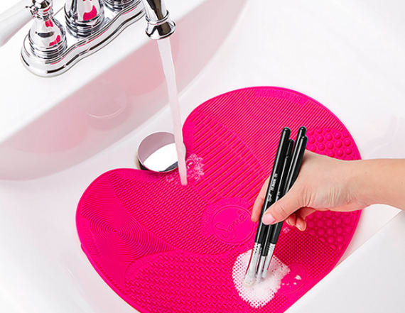 7 unique beauty tools you didn't know you needed