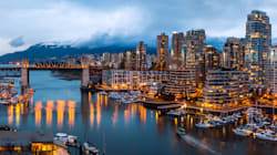 Toronto, Vancouver Are Canada's Priciest Cities, But A Bargain
