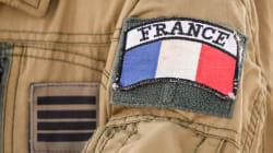 En 10 ans, plus de 150 militaires français sont morts en