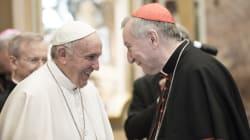 Si allarga il solco fra Francesco e la Chiesa d'America. Il Papa manda Parolin in