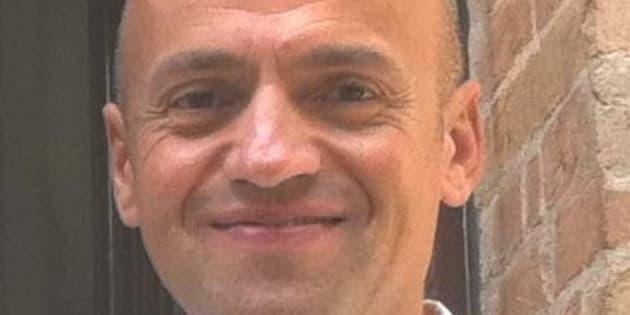Muore il prof di Macerata dopo aver assunto mix di farmaci.