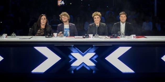 "Lodo Guenzi: ""Fedez e Agnelli via da X Factor? Anch"