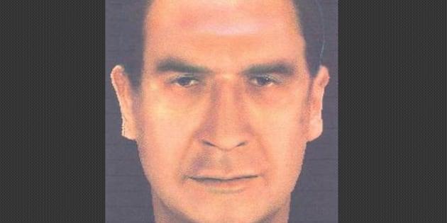 Trapani, ha finanziato la latitanza di Messina Denaro: arrestato il