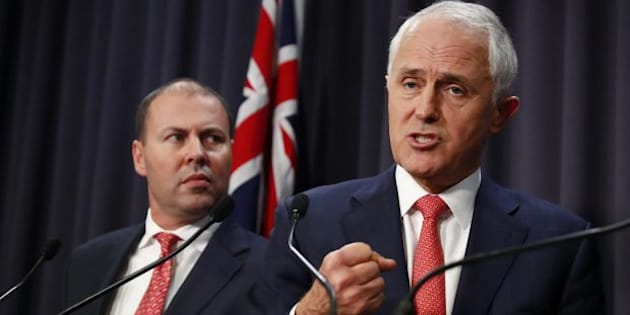 "Environment Minister Josh Frydenberg and Prime Minister Malcolm Turnbull insist the Paris Climate Agreement is ""still very meaningful""."