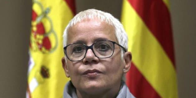 Ana Maria Magaldi