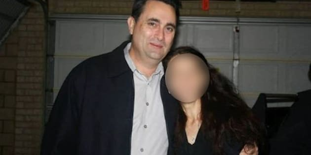 Bradley Robert Edwards has been accused of being the notorious Claremont serial killer.