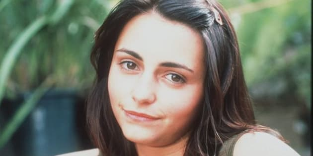 Who could forget the young, intelligent and ever outspoken Josie Alibrandi?