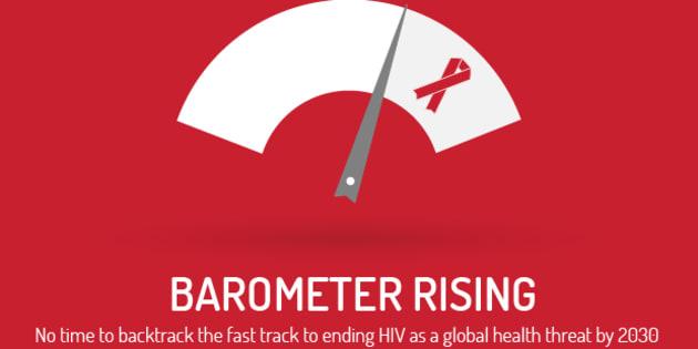 Venezuela, HIV/AIDS, humanitarian emergency