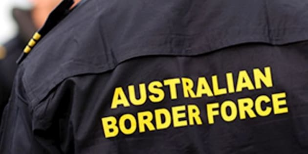 """The challenge for ABF is just as much about maintaining the Australian people's confidence in its probity, as it is about the provision of security outcomes."""