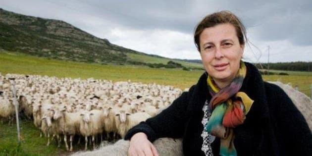 Daniela Ducato, la donna che trasforma gli scarti in oro