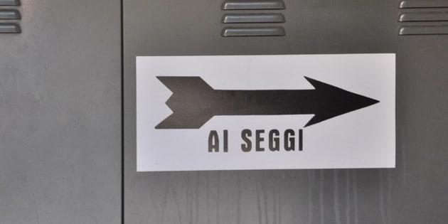 Risultati immagini per elezioni siciliane