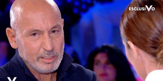 """Maurizio Battista: """"Non ho rapporti con due dei miei fi"""