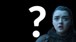 Arya Stark pourrait enfin retrouver un être cher dans la saison 7 de