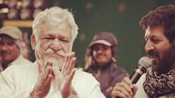 The Best Part About The Tubelight Trailer Is Listening To The Late Om Puri's Voice Once