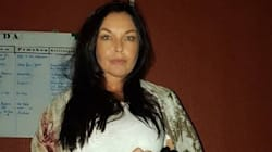 Schapelle Corby Uses Instagram To Raise Awareness Of Missing