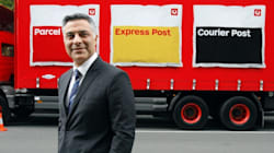 It Was Coalition Who Gave Australia Post Approval Not To Disclose Multi-Million Dollar