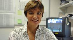 ABC Journalist Liz Jackson Reveals Battle With Parkinson's