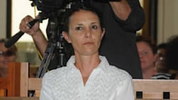 Sara Connor Facing 8 Years In Jail Over Bali Cop's
