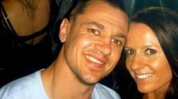 #LetsFindChad Appeal For Missing Former NRL