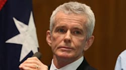 Malcolm Roberts Wants To Stop Kiwis 'Establishing Settlements' In Australia Following UN