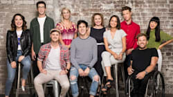 Adelaide's Ben and Liam To Lead New Triple J Breakfast