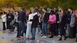 Family, Friends Remember Slain Australian Justine Damond In Beachfront