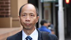 Robert Xie Found Guilty Of Murdering Five Family