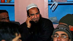 HC Orders Release Of Hardline Hurriyat Leader Masarat Alam