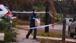 Body Of Melbourne Man Discovered With Multiple Gunshot