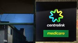 Centrelink 'Robo-Debt' Program Unclear, Unreasonable And Unfair: