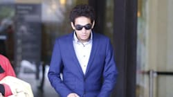 Radical Muslim Preacher Denies Links To Foiled Sydney Terror
