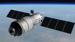 5 cose da sapere sulla stazione spaziale cinese in