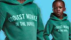 H&M Ad An Example Of The Racism In Retail Clothing