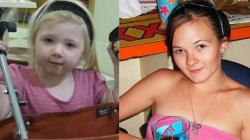 Mystère du squelette d'enfant dans une valise: un Australien