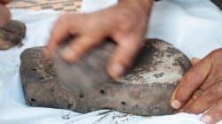 Scoperto il pane più antico del mondo (e svela molto del nostro