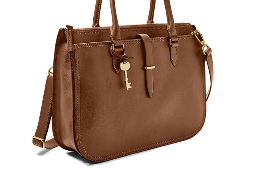 These Stylish Work Bags Will Be Your New Go Tos