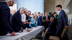 G7, la Russia ma (prima) dentro anche l'Europa. O saremo fuori tutti