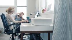 BLOG - Comment éviter de porter préjudice à votre carrière quand vos enfants sont constamment