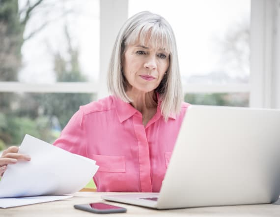 Retirement expense that might catch you off guard