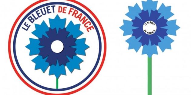 Pour France-Pays de Galles, l'hommage des Bleus aux victimes du 13 novembre.