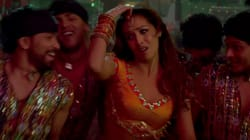 16 Absurd Things Women Have Been Compared To In Bollywood