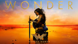 Why 'Wonder Woman' Is Not So Wonderful For Black
