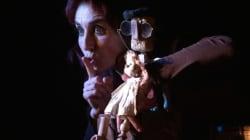 Marionetas, ¿para qué os