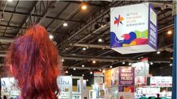 La FIL Buenos Aires cierra y se confirma como el gran fenómeno cultural de